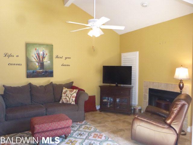 389 Clubhouse Drive, Gulf Shores, AL 36542