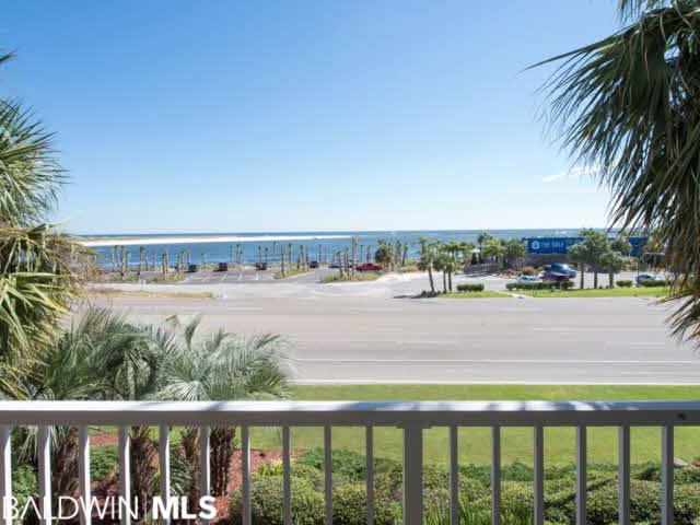 27501 Perdido Beach Blvd, Orange Beach, AL 36561