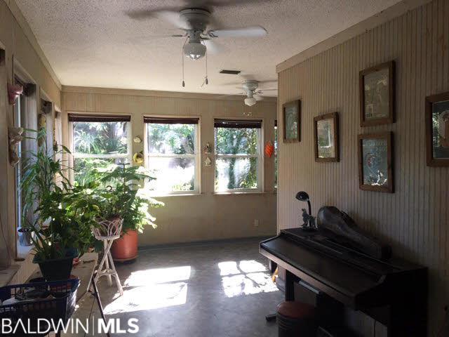 356 Pecan Avenue, Fairhope, AL, 36532