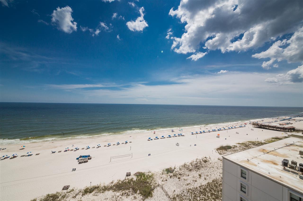 455 East Beach Blvd., Gulf Shores, AL 36542