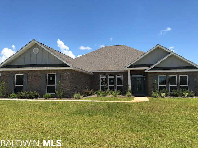 24690 Chantilly Lane, Daphne, AL, 36526