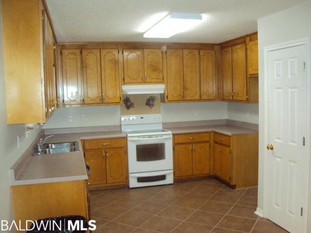 605 West 9th Street, Bay Minette, AL, 36507