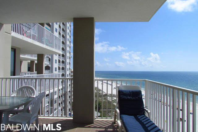 24038 Perdido Beach Blvd, Orange Beach, AL 36561