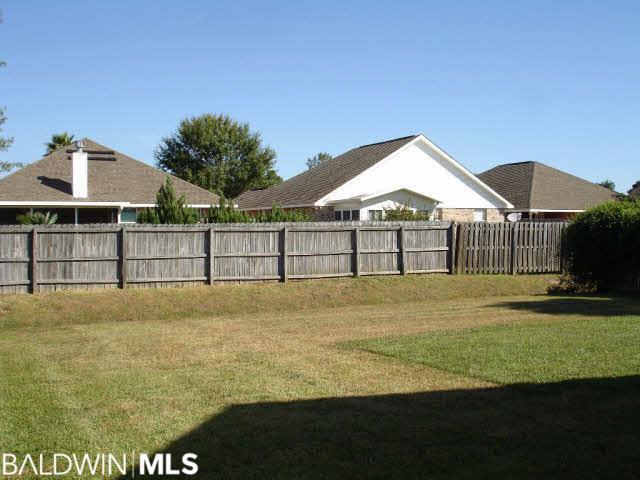 356 Plantation Lane, Gulf Shores, AL, 36542