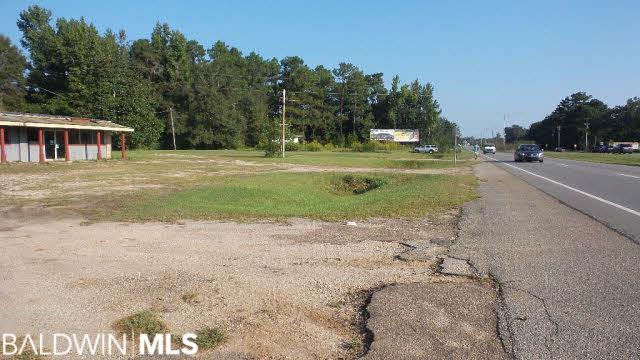 1822 South Highway 31, Bay Minette, AL 36507