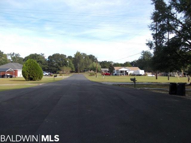 0 Magnolia Grove Parkway, Mobile, AL 36618