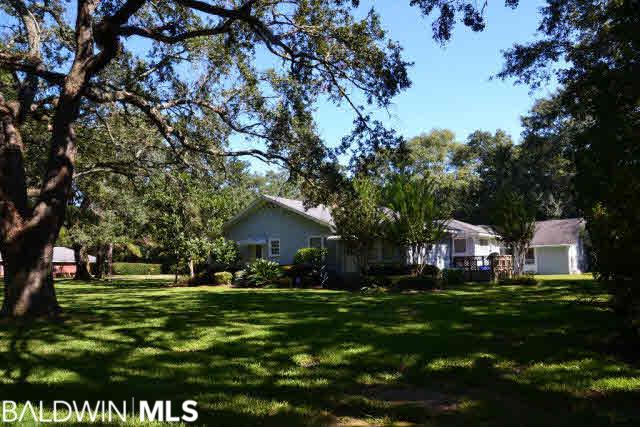 207 West 8th Street, Bay Minette, AL, 36507