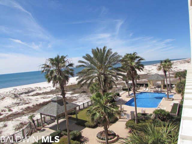 527 Beach Club Trail, Gulf Shores, AL 32547