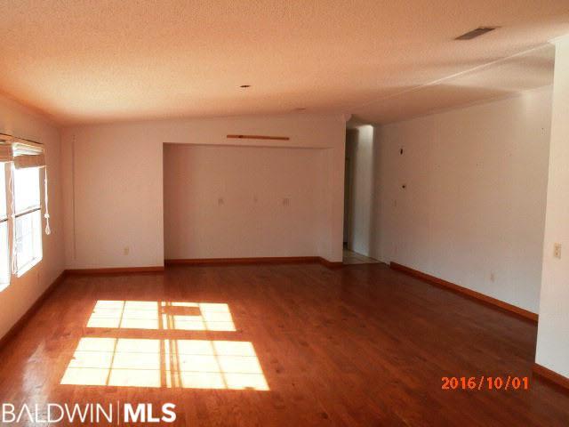 24560 Lodge Ct, Robertsdale, AL, 36567