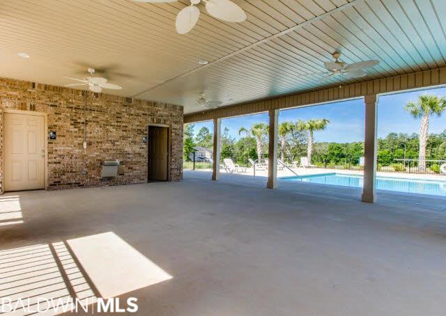 6618 Spaniel Drive, Spanish Fort, AL 36527