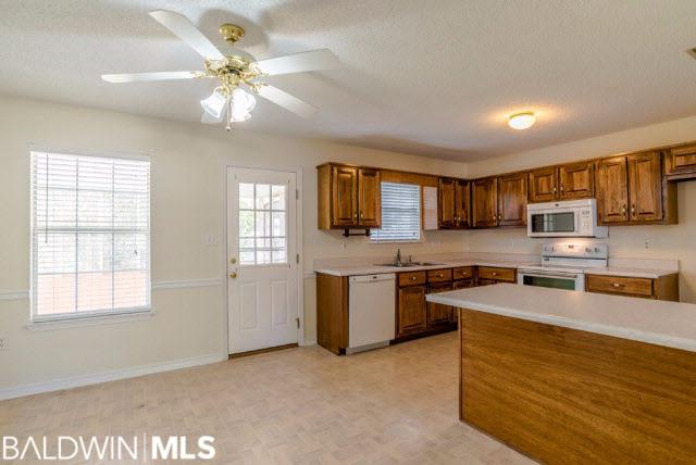 1503 Mulberry Lane, Foley, AL, 36535