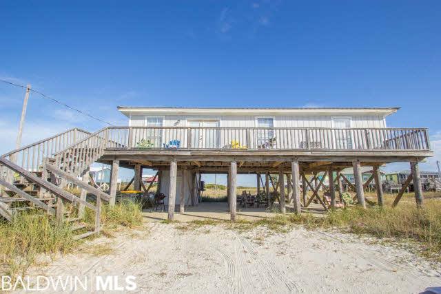 2845 Ponce De Leon Court, Gulf Shores, AL, 36542