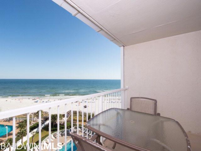 24522 Perdido Beach Blvd, Orange Beach, AL 36561