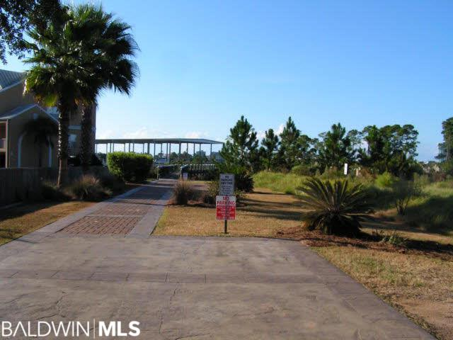 4712 Grander Ct #17-C, Orange Beach, AL 36561