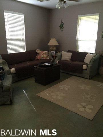 17186 Calera Lane, Summerdale, AL, 36580
