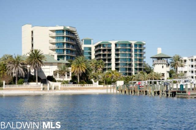 27582 Canal Road, Orange Beach, AL 36561