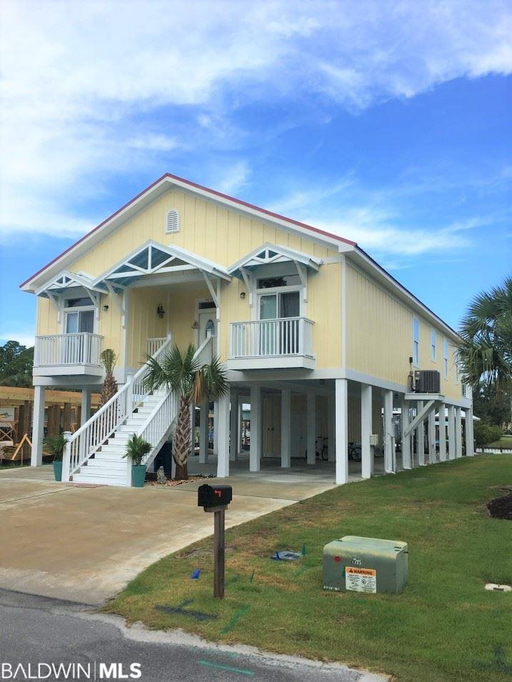 3810 Cotton Way, Orange Beach, AL 36561