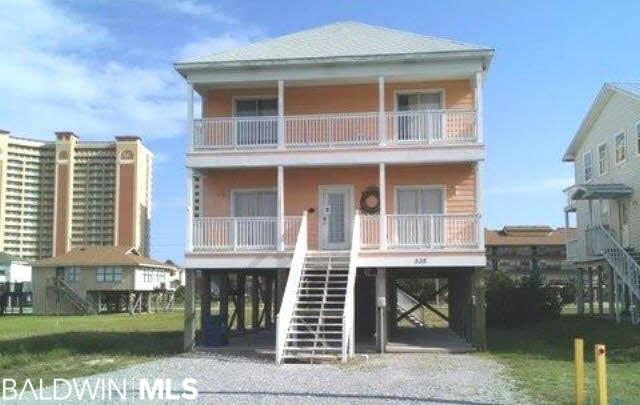 335 East 2nd Avenue, Gulf Shores, AL, 36542