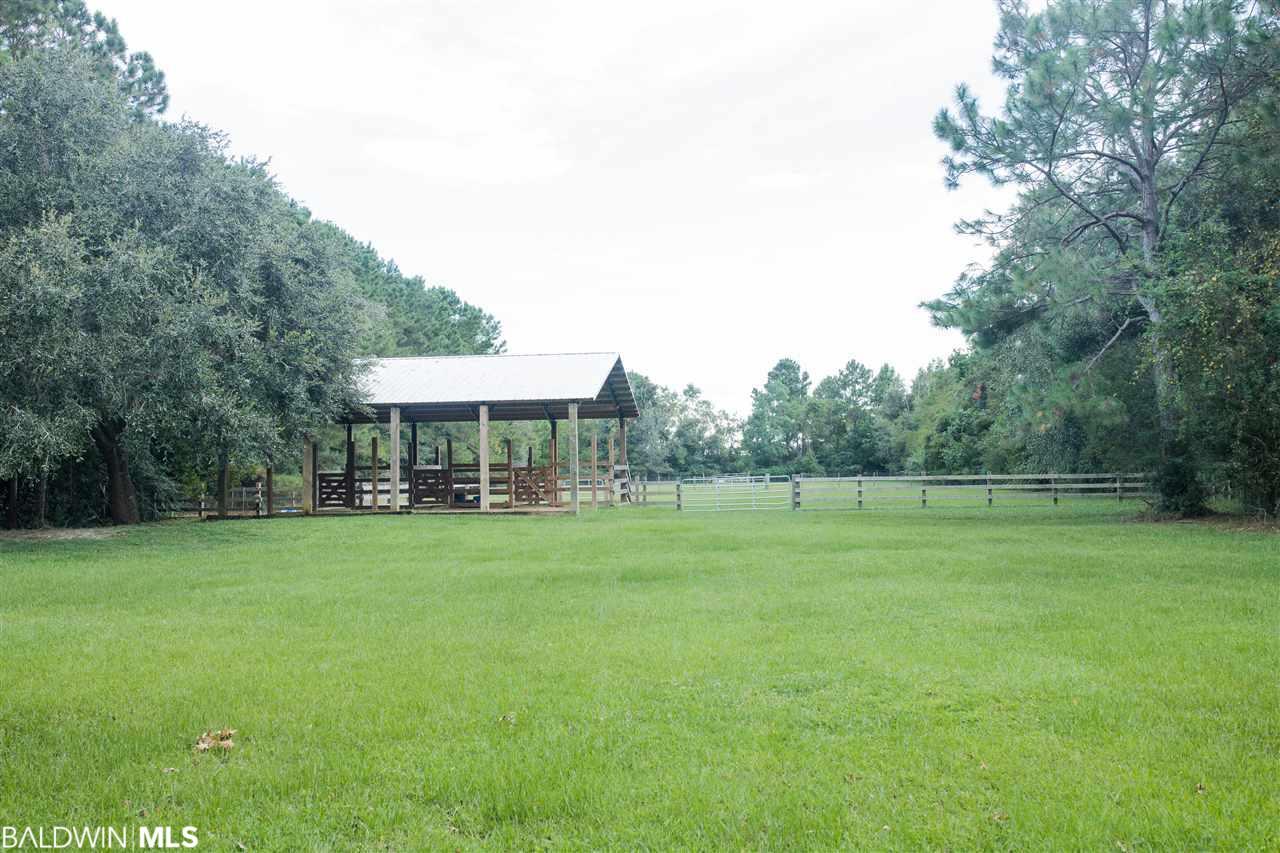 21490 Cotton Creek Dr, Gulf Shores, AL 36542
