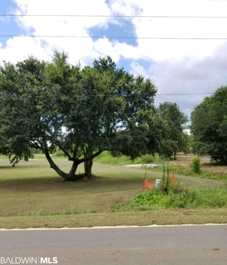 0 County Road 34, Fairhope, AL 36532