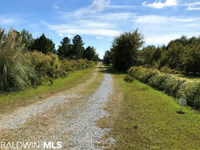 17241 County Road 34, Summerdale, AL, 36580