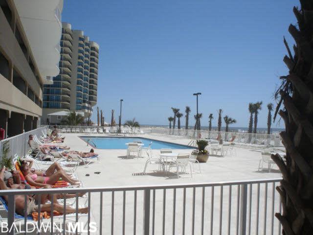29348 Perdido Beach Blvd #P1111, Orange Beach, AL 36561