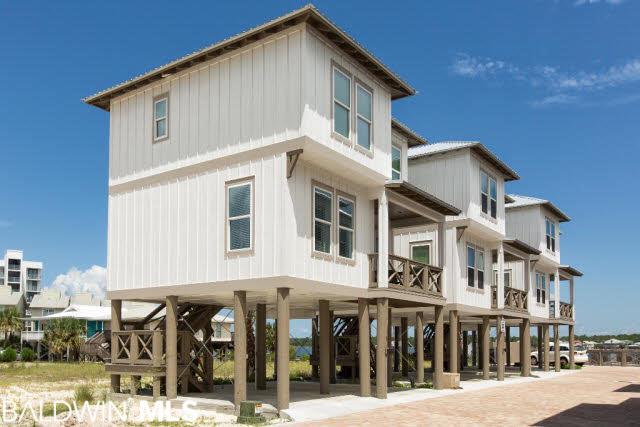 1796 W Beach Blvd, Gulf Shores, AL 36542
