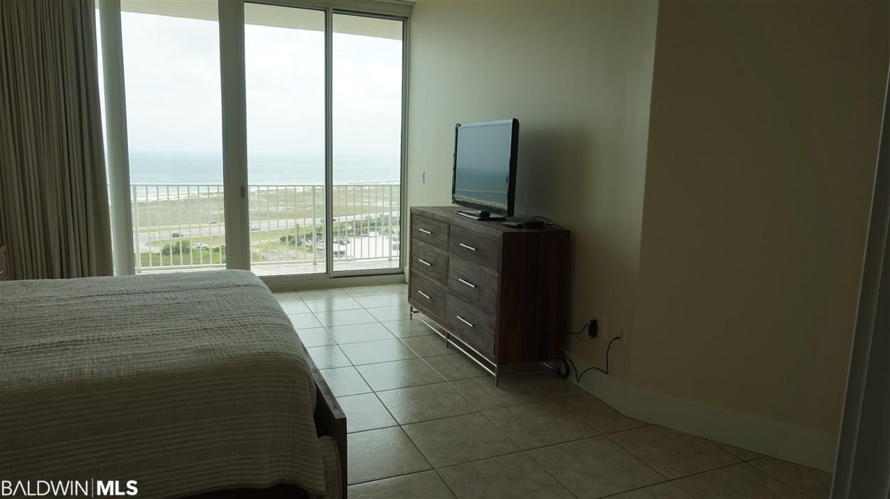 28107 S Perdido Beach Blvd #PH-15, Orange Beach, AL 36561