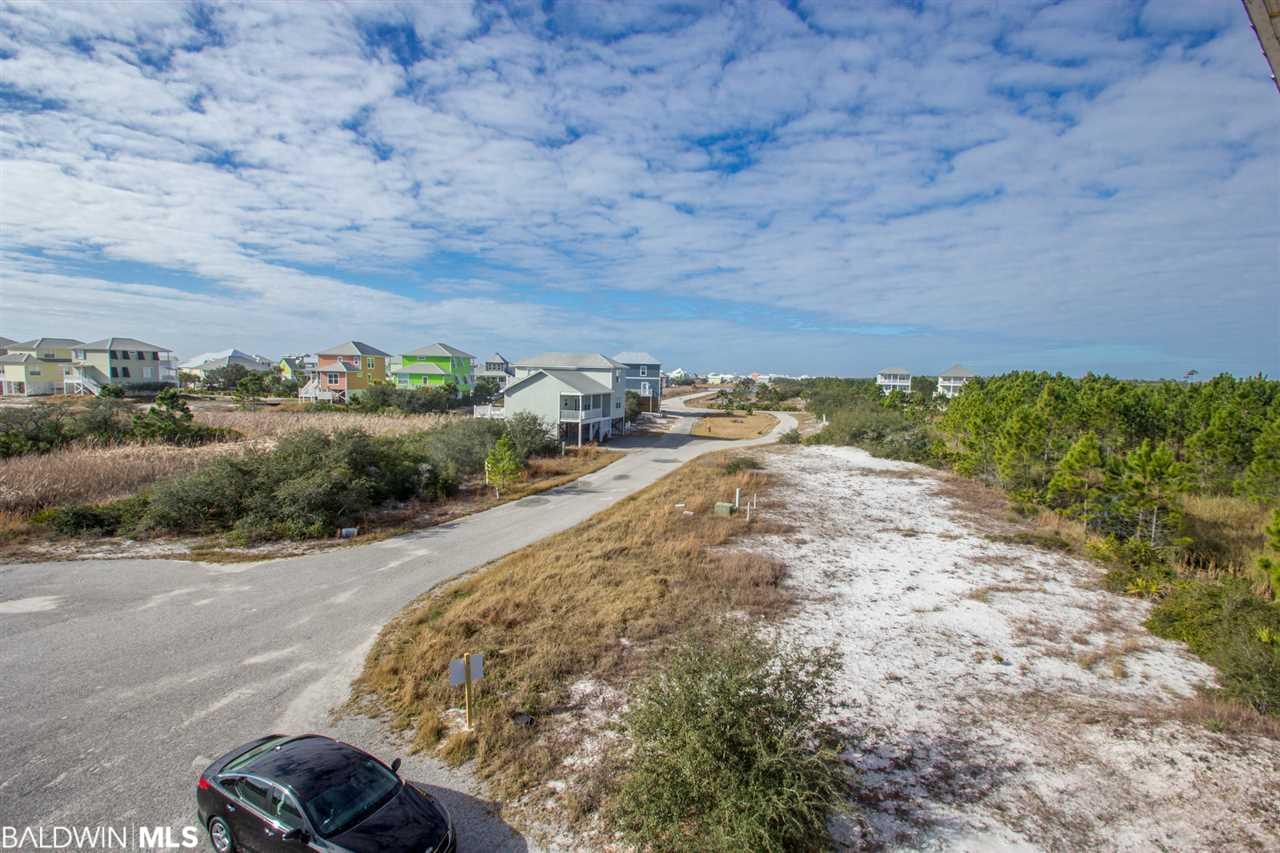 6253 Breeze Time Circle, Gulf Shores, AL 36542