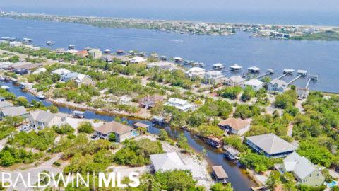 31957 River Road, Orange Beach, AL 36561