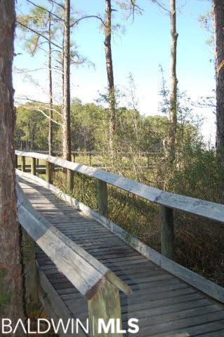 132 Treasure Oaks Ct, Gulf Shores, AL 36542