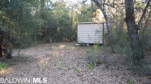 0 Johnson Road, Seminole, AL 36574