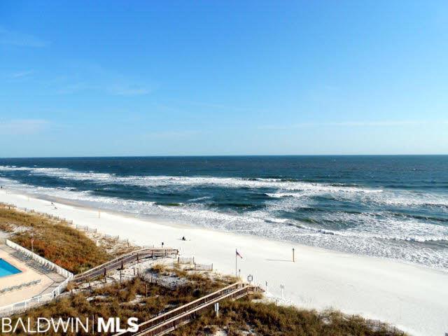1021 W Beach Blvd #602, Gulf Shores, AL 36542