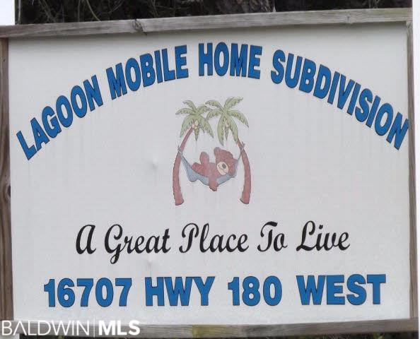 16707 State Highway 180, Gulf Shores, AL 36547