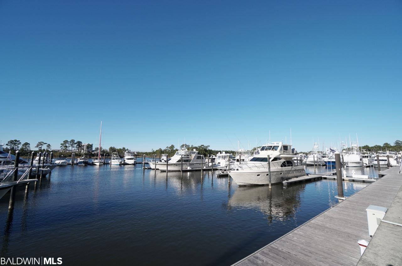 4851 Wharf Pkwy #P2219, Orange Beach, AL 36542
