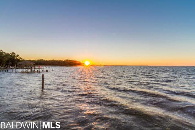 1586 Shell Banks Ln, Gulf Shores, AL, 36542