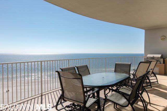26302 Perdido Beach Blvd #D802, Orange Beach, AL 26361