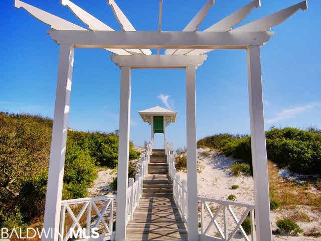 7062 Kiva Way, Gulf Shores, AL 36542
