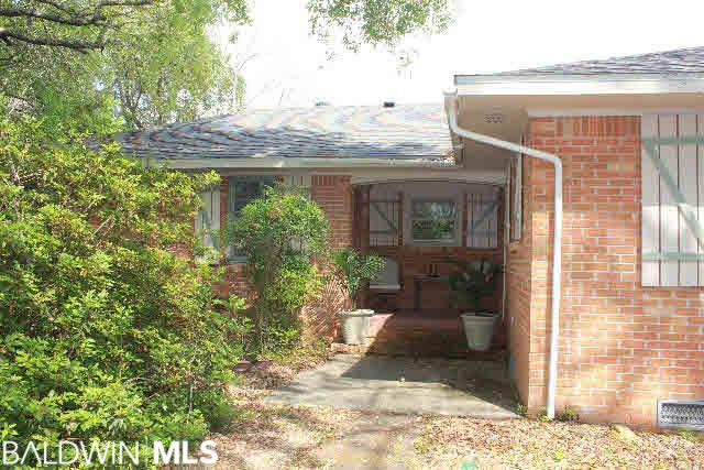 18348 Greeno Road, Fairhope, AL 36532