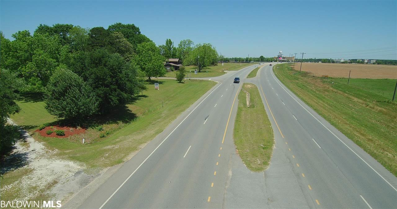 5435 Highway 21, Atmore, AL 36502