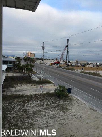 324 W West Beach Boulevard #A&B, Gulf Shores, AL 36542