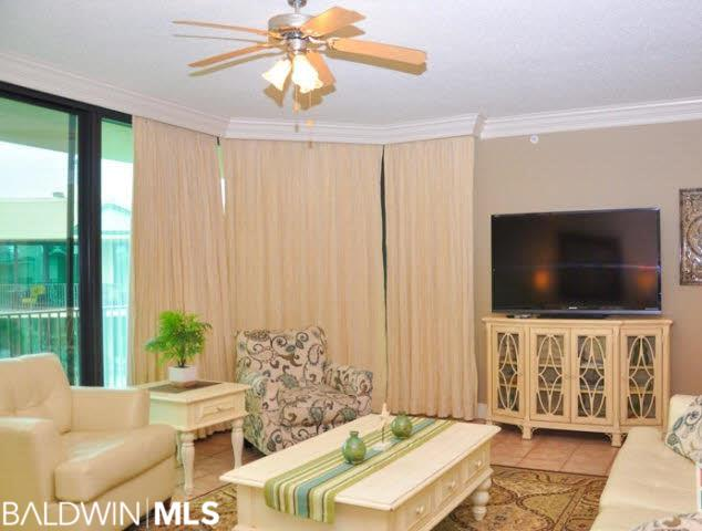 27580 Canal Road #1522, Orange Beach, AL 36561