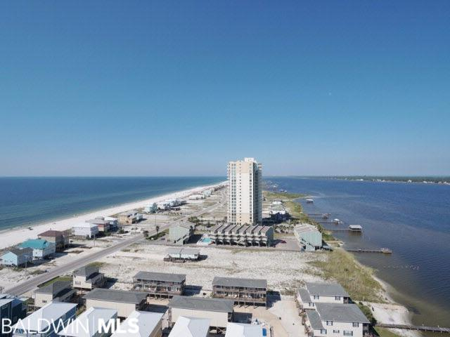 1940 W Beach Blvd #PH 17, Gulf Shores, AL 36542