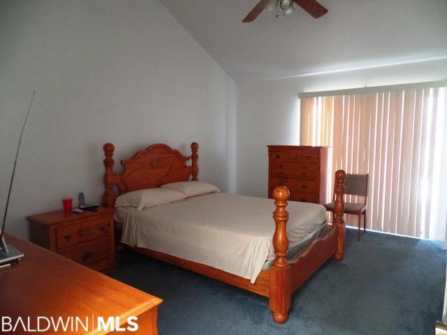 8747 Jack Springs Rd, Atmore, AL 36502