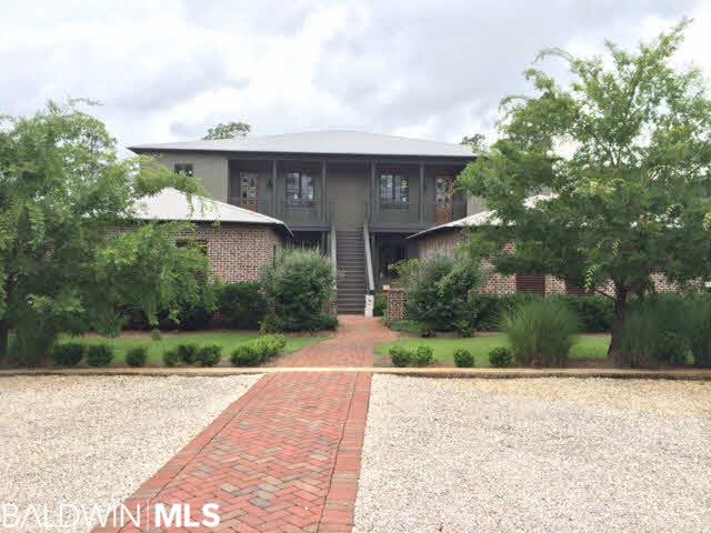 32461 E Waterview Dr 7A, Loxley, AL 36551