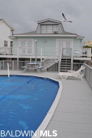 1360 W Beach Blvd, Gulf Shores, AL 36542