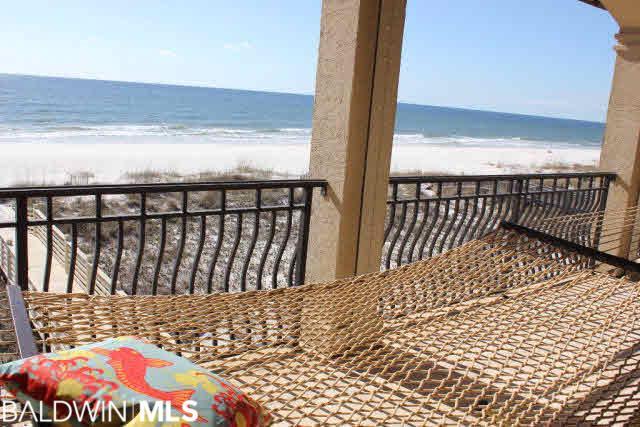 3233 Dolphin Drive, Gulf Shores, AL 36542