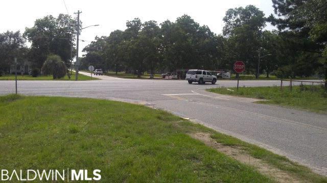 0 Kendrick Road, Robertsdale, AL 36567