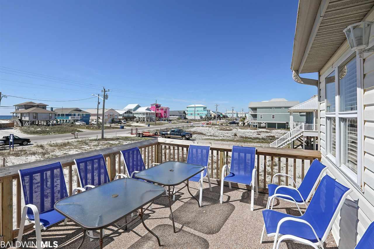 1392 W Beach Blvd #A, B, C, Gulf Shores, AL 36542