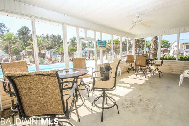 4291 Azalea Street, Orange Beach, AL, 36561